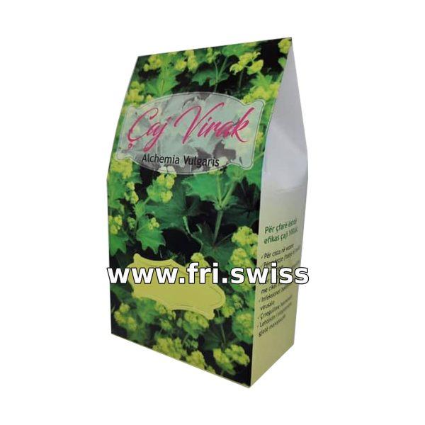 Çaj Virak