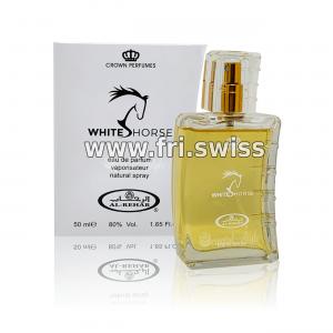 Parfum White Horse Al-Rehab