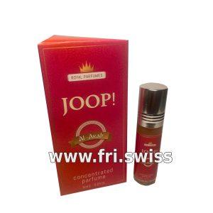 Parfum Joop Al-Arab