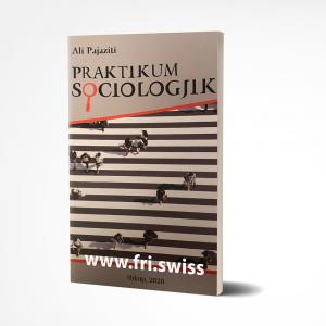 Praktikum Sociologjik